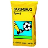 BARENBRUG SUPERSPORT