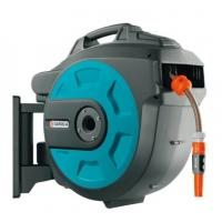 GARDENA NÁSTENNÝ BOX NA HADICU 35 ROLL-UP AUTOMATIC