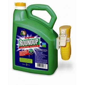 Roundup expres 6h 3000ml